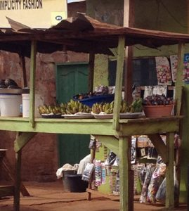 Acrra Ghana West Africa