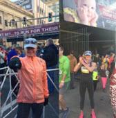 memphis-st-jude-marathon
