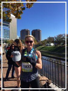 richmond-marathon-2016