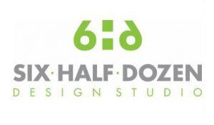 Six Half Dozen